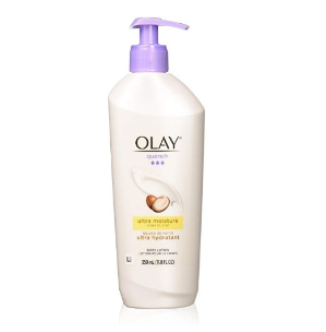 $11.91OLAY Quench Body Lotion Ultra Moisture 11.80 oz (Pack of 3)