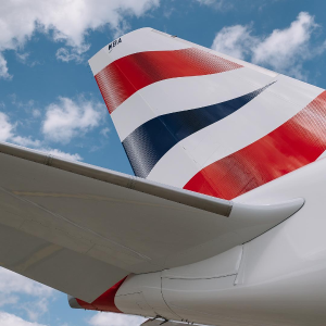 As low as $496New Nonstop Service from Portland to London on British Airways