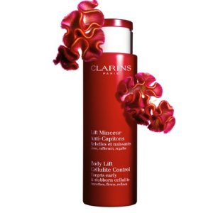 $35.97 Clarins Body Lift Cellulite Control
