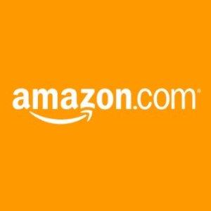纯干货美国亚马逊 Amazon.com 直邮大土澳攻略
