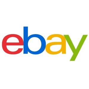 Save BigeBay Save Extra 10% Off Brand Outlet