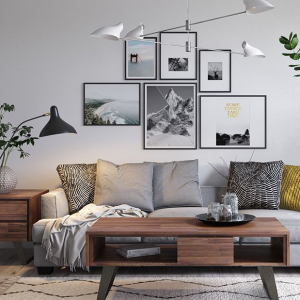 Dealmoon Exclusive: 15% offLast Day: + Free Shipping @ SimpliHome