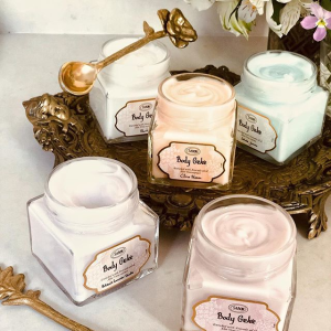 Up to 20% offsite-wide purchase @ Sabon