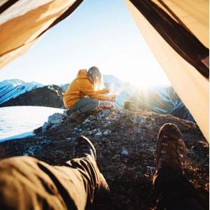Extra 20% Off + Free ShippingMarmot Outdoor Clothing and Gears on Sale