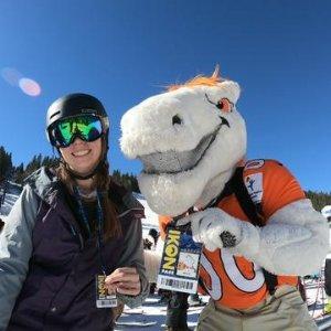 $503 一张通票玩遍世界滑雪全球滑雪通卡早鸟大促 解锁全球38大滑雪场