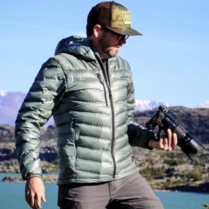 Up to 70% OFFMountain Hardwear Men's Jackets Summer Sale