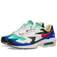 Nike Air Max 运动鞋