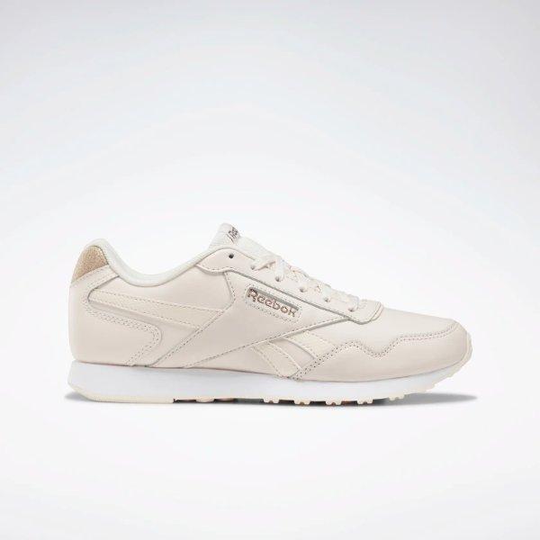 Royal Glide LX 运动鞋