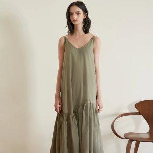 Extra 30% OffNew Release: Pixie Market Trendy Fashion Sale