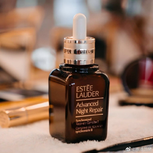 Free 7-Piece Gift with any $45ANR purchase @ Estee Lauder