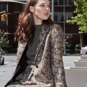 Up to 60% Off+Extra 20% OffTahari Clothing On Sale