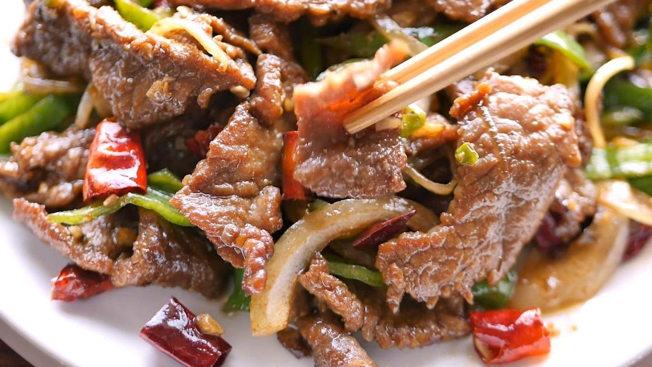 Costco选肉大法:做盐酥鸡、鸡丝凉面、水煮肉片、蜜汁叉烧...要买这些肉!(附做法)