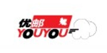 YouYou Express CA (CA)