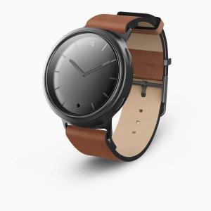 MisfitPhase 皮带款智能腕表