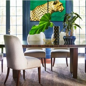 Take $50 Off Every $200Bloomingdales Selected Home Items Sale