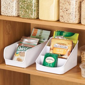 Up to 60% OffWayfair Selected Kitchen Storage Products on Sale