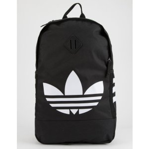 35645b1abe5 Select Backpack   Tillys 30% Off - Dealmoon