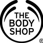 42% offSitewide + FREE Shipping!@ The Body Shop