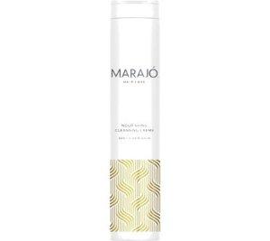 Marajo Nourishing Cleansing Creme, 8.5 fl oz — QVC.com