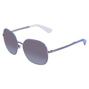 633c67e547661 KATE SPADE Ladies Sunglasses   JomaShop.com  49.99 + Free Shipping ...