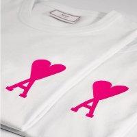 Harvey Nichols 潮牌T恤专场,入Off-white、AMI、Thom Browne