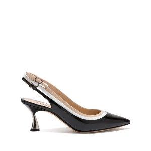 CasadeiK Blade Elle 凉鞋