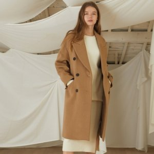 Extended: Up to 63% Off Coats Clear Out @ W Concept