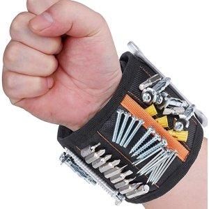 9.3折,强力磁铁,修理小助手磁性护腕