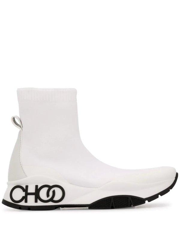 Raine 袜子鞋