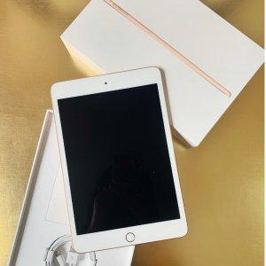 $499.99(原价$529.99)Apple iPad Mini 5 可用手写笔 来学简笔画