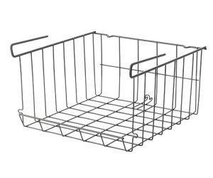 OBSERVATÖR Clip-on basket - IKEA