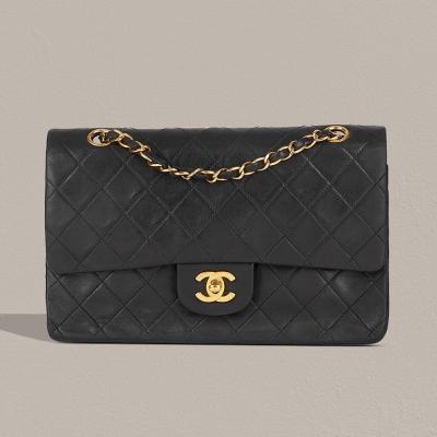 无门槛立减£20 LV老花钱包£145收Open For Vintage 奢侈品二手网站 Chanel、LV、Hermes、Gucci都有