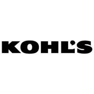Free $5 Kohl's CashKohl's Store Pick Up