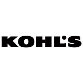 免费领取$5 Kohl's 礼券Kohl's 官网下单,店内取货拿好礼