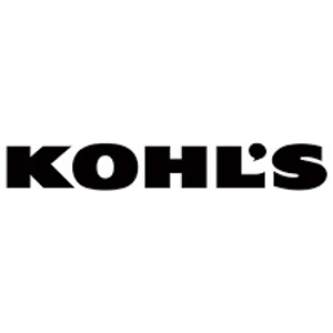 Extra 20% Off + $10 Off $50+KOHL'S Sitewide Sale
