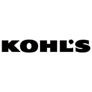 KOHL'S 全场家居、服饰、箱包、配饰等热卖
