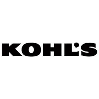 额外7折+满$50返$10 Kohl's Cash+包邮KOHL'S 全场家居、服饰、箱包、配饰等热卖