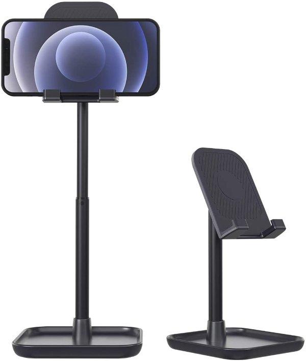 Licheers 手机/平板电脑支架