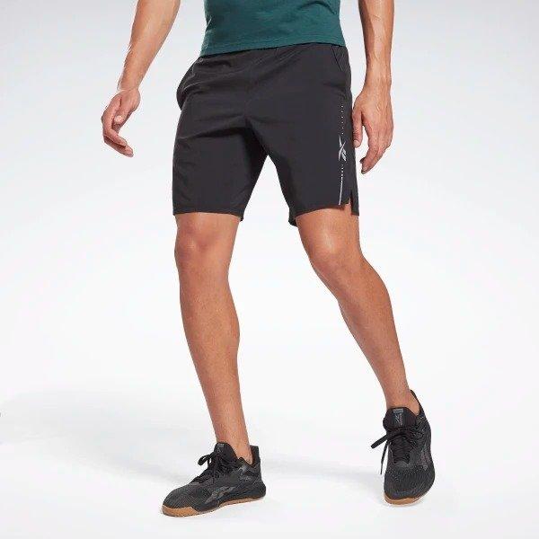Epic Lightweight运动短裤