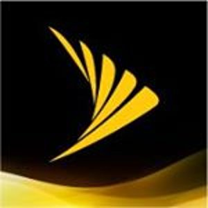 Better Rates, Better ServicesSprint Cell Phone Plans Offer