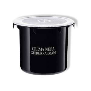 Giorgio Armani修复乳霜 50ml