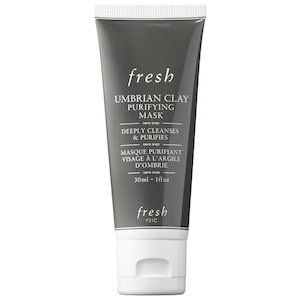 Umbrian Clay Pore Purifying Face Mask - Fresh | Sephora