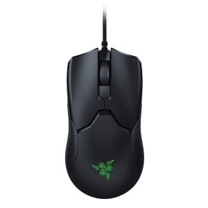 Razer - Viper Wired Optical Gaming Mouse with Chroma RGB Lighting