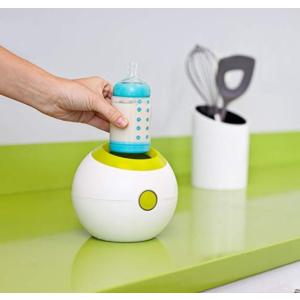 $25.69(原价$39.00)史低价:Boon Orb 婴幼儿便携温奶器