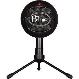 Blue Microphones Snowball iCE USB Microphone