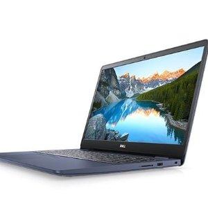 $100 Visa Prepaid CardNew Inspiron 15 5000 Laptop