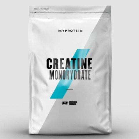 $16.98Myprotein Creatine Monohydrate Powder