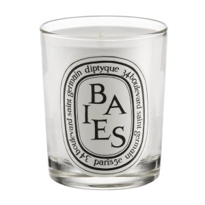 Diptyque$25 off $125Baies Scented Candle