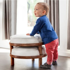 Last Day: From $19.99Extra 20% off Sale @PediPed