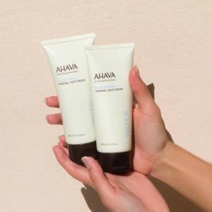 25% OffAhava Skincare Sale